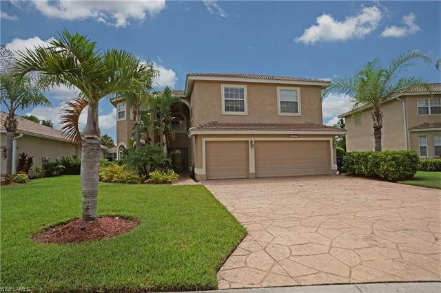 12404 Crooked Creek Ln, Fort Myers, FL 33913