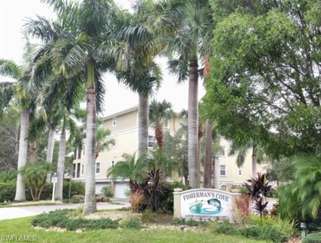 10011 Lake Cove Dr 102, Fort Myers, FL 33908