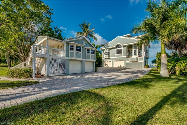 950 San Carlos Dr, Fort Myers Beach, FL 33931