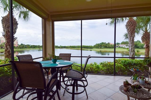 11276 Bienvenida Way 3a, Fort Myers, FL 33908