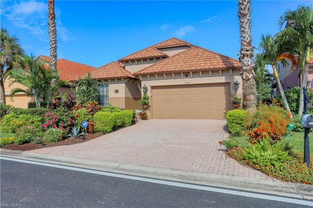 12105 Country Day Cir, Fort Myers, FL 33913