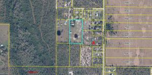 1000 Sunset Trl, Labelle, FL 33935