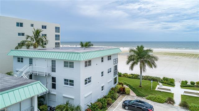 6500 Estero Blvd D121, Fort Myers Beach, FL 33931