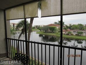 4240 Steamboat Bend 305, Fort Myers, FL 33919
