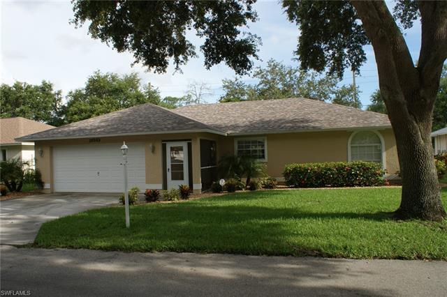 26989 Morton Grove Dr, Bonita Springs, FL 34135
