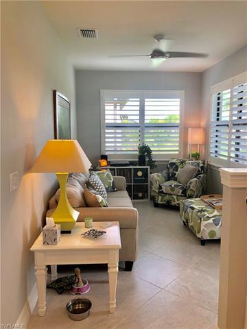 10848 Glenhurst St, Fort Myers, FL 33913