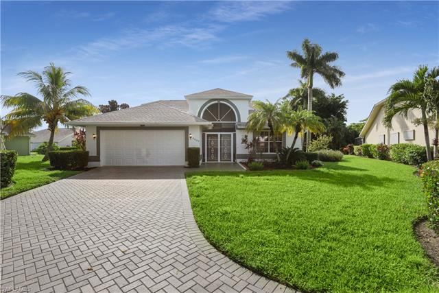 6648 Middlesex Pl, Naples, FL 34104