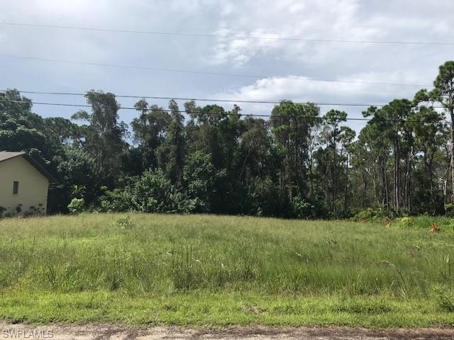3535 Myers Ln, St. James City, FL 33956