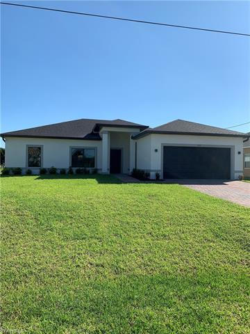 1221 Nw 42nd Ave, Cape Coral, FL 33993