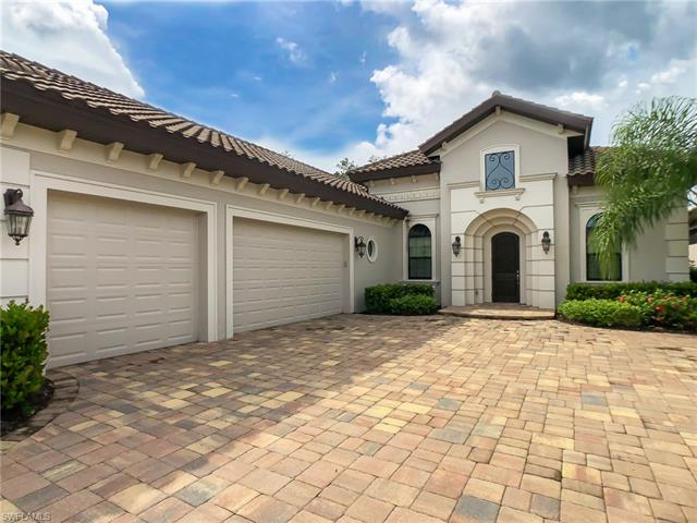 8636 Falisto Pl, Fort Myers, FL 33912
