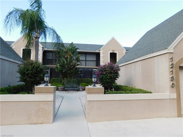 12130 Kelly Greens Blvd 93, Fort Myers, FL 33908