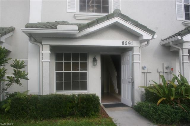 8291 Pacific Beach Dr, Fort Myers, FL 33966
