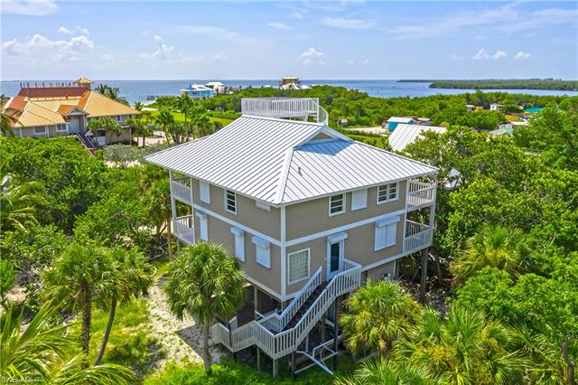200 Kingfisher Dr, Other, FL 33924