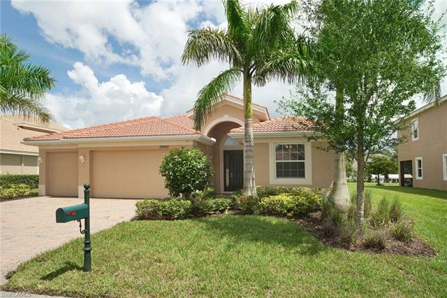 13401 Seaside Harbour Dr, North Fort Myers, FL 33903