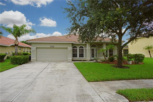 12389 Crooked Creek Ln, Fort Myers, FL 33913