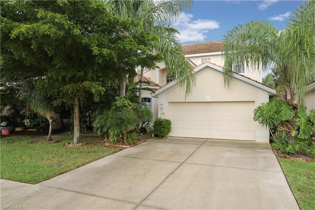 12599 Stone Tower Loop, Fort Myers, FL 33913