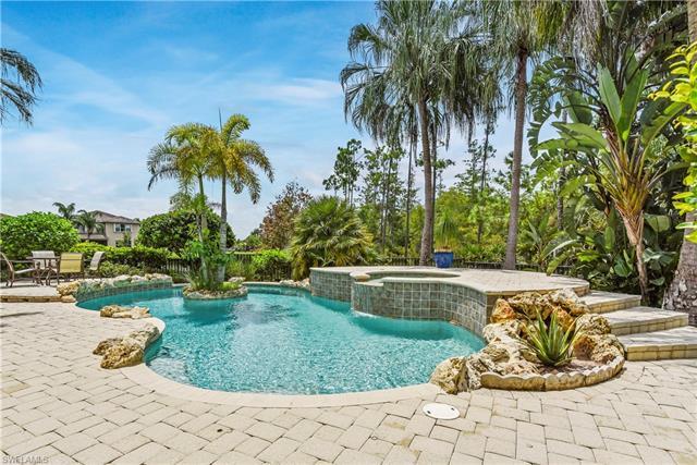10314 Longleaf Pine Ct, Fort Myers, FL 33913