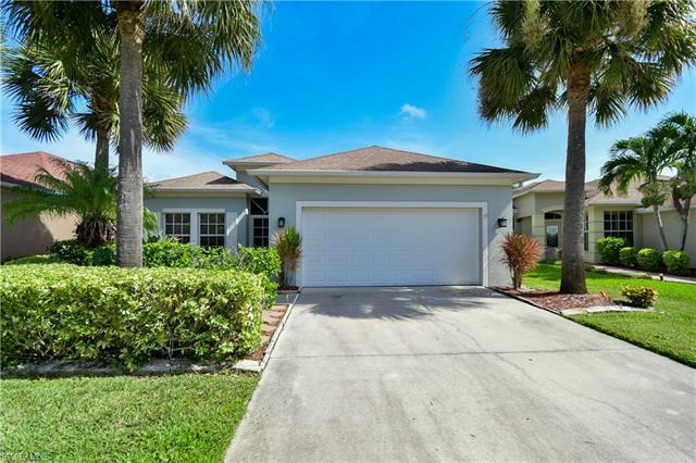 9722 Mendocino Dr, Fort Myers, FL 33919