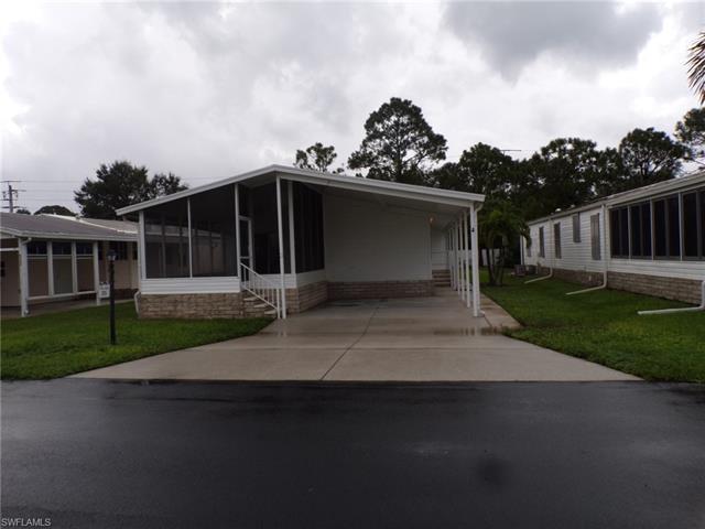 5096 Fiddleleaf Dr, Fort Myers, FL 33905