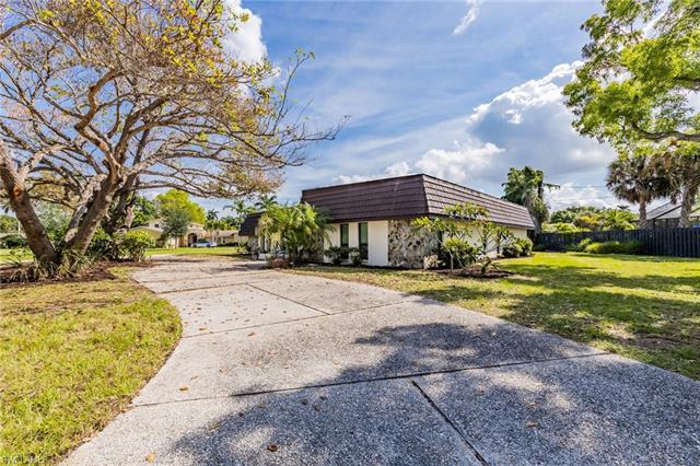 37 Georgetown, Fort Myers, FL 33919