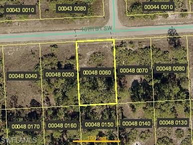 3309 16th St Sw, Lehigh Acres, FL 33976