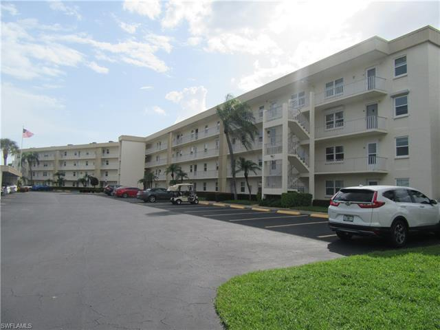 6220 Augusta Dr 301, Fort Myers, FL 33907
