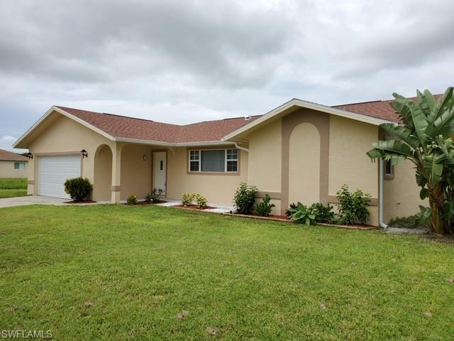 305 Se 27th Ter, Cape Coral, FL 33904