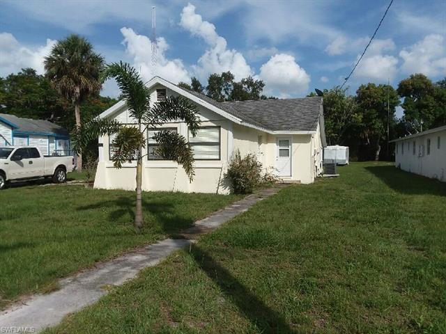 3360 E Riverside Dr, Fort Myers, FL 33916