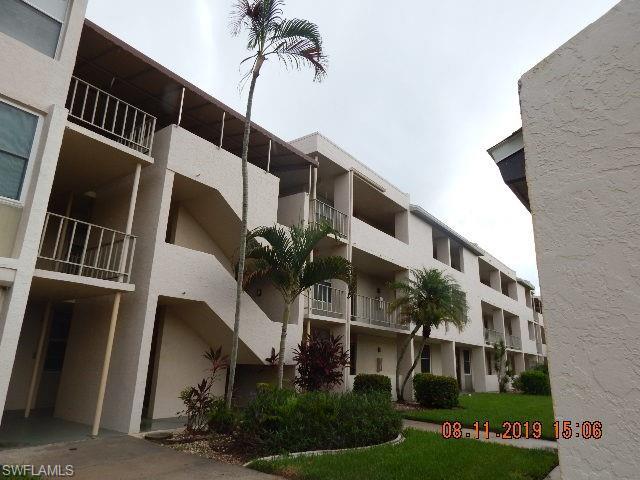 5959 Winkler Rd 109, Fort Myers, FL 33919