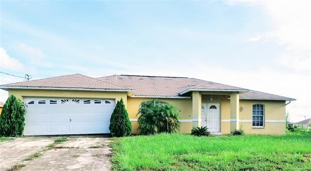 4103 14th St W, Lehigh Acres, FL 33971
