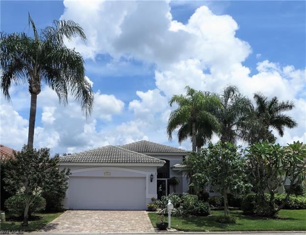 11241 Lakeland Cir, Fort Myers, FL 33913