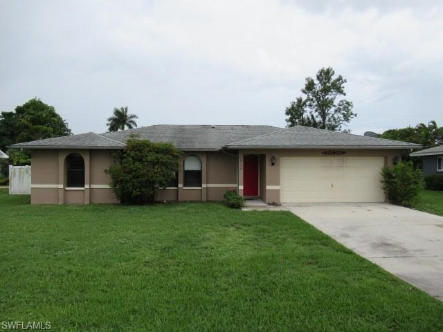 710 Se 34th St, Cape Coral, FL 33904