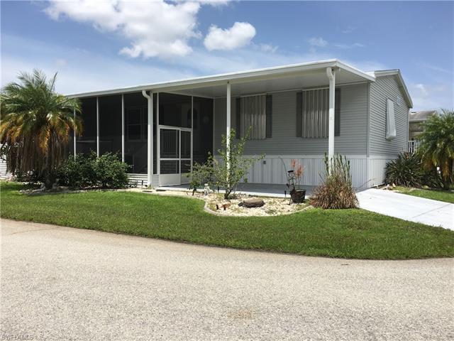 36 Copenhagen Ave, Punta Gorda, FL 33950