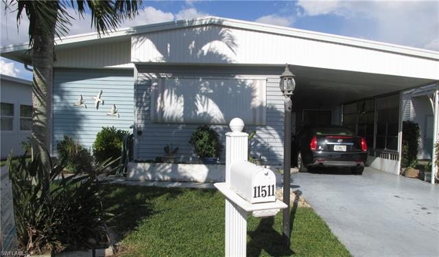 11511 Dogwood Ln, Fort Myers Beach, FL 33931
