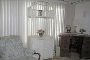 11511 Dogwood Ln, Fort Myers Beach, FL 33931