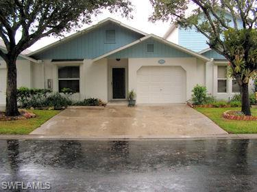 13741 Downing Ln 4, Fort Myers, FL 33919