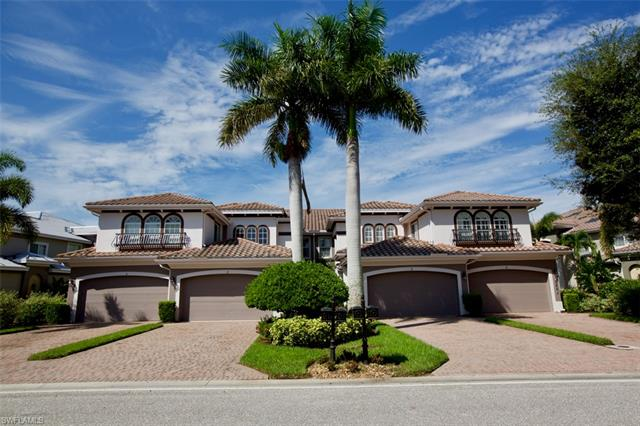 9261 Triana Ter 134, Fort Myers, FL 33912