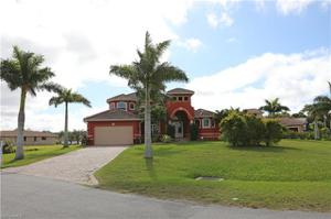 1526 Sw 47th St, Cape Coral, FL 33914