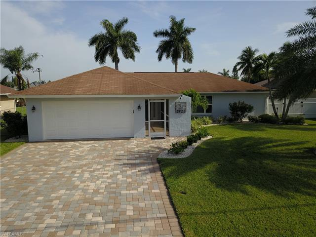 1921 Se 13th St, Cape Coral, FL 33990