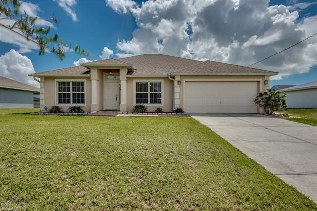 2309 Nw 10th Ave, Cape Coral, FL 33993