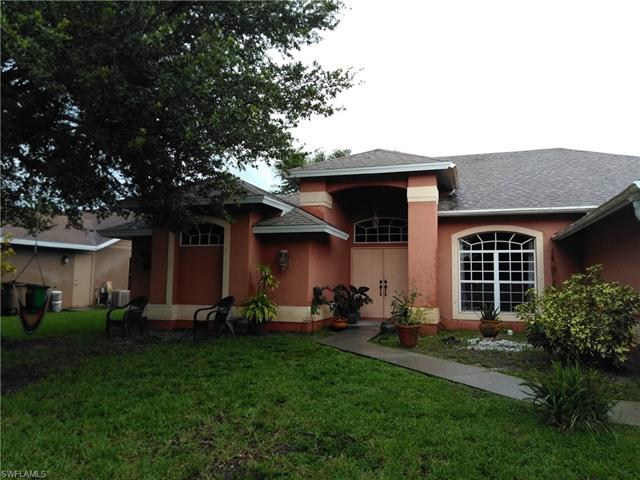 527 Se 18th Ave, Cape Coral, FL 33990