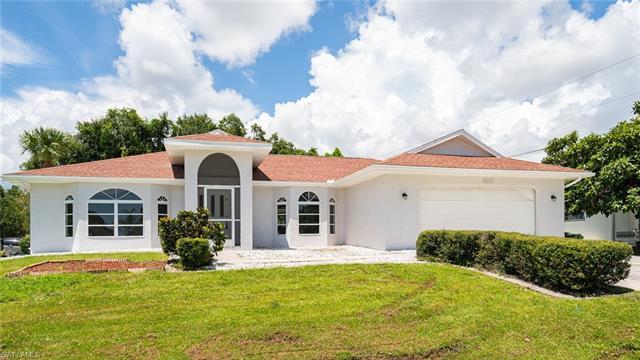 23088 Allen Ave, Port Charlotte, FL 33980