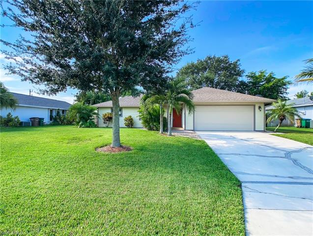 2304 Se 8th Ter, Cape Coral, FL 33990