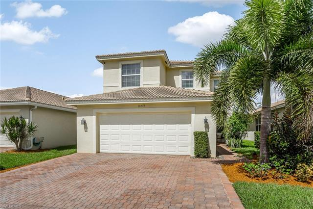 10574 Carolina Willow Dr, Fort Myers, FL 33913