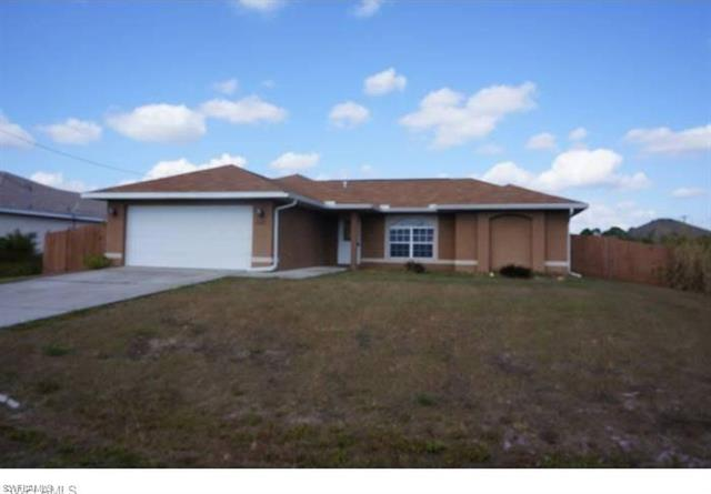 3202 14th St W, Lehigh Acres, FL 33971