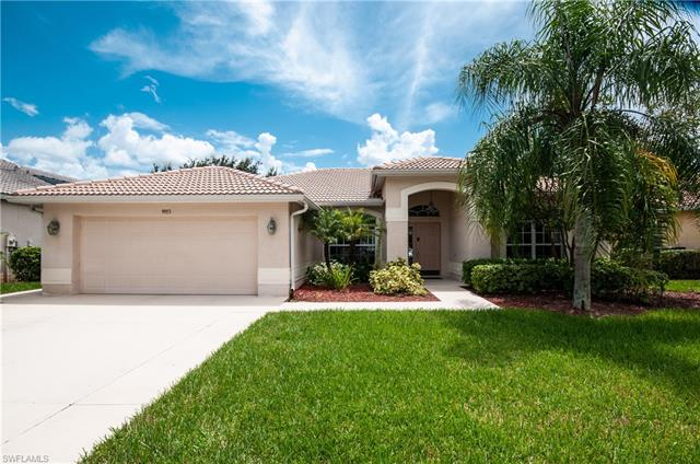 9953 Colonial Walk N, Estero, FL 33928