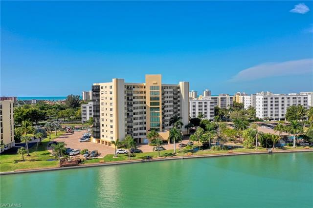 4263 Bay Beach Ln 114, Fort Myers Beach, FL 33931