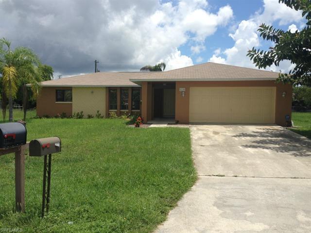 4329 Sw 7th Ave, Cape Coral, FL 33914