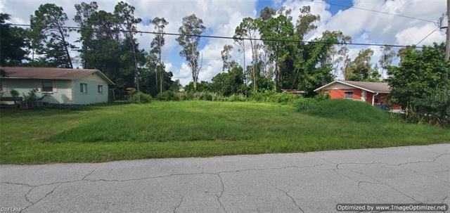 18608 Matanzas Rd, Fort Myers, FL 33967
