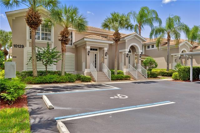 10129 Colonial Country Club Blvd 1506, Fort Myers, FL 33913